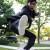 Gunnarolla_Ninja_Kick