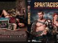 spartacus_by_bnamdari-d48oc6b