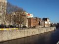 640px-Canal_côté_Molenbeek_2