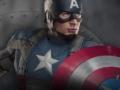 rsz_captain_america