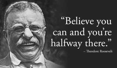Theodore-Roosevelt-Quotes.jpg